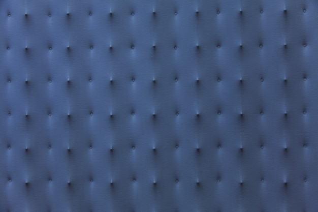 Muitos detalhes neste fundo têxtil