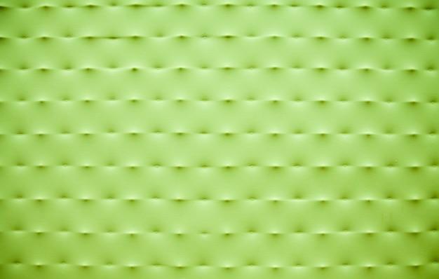 Muitos detalhes neste tecido perfeitamente limpo sem artefatos!