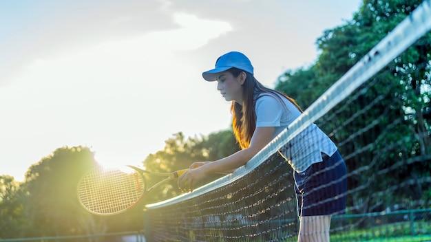 Jogos de tenis gratis
