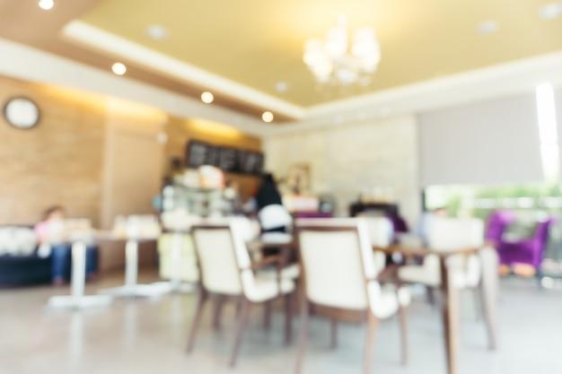 Mulher loja de estilo de vida de decoração sit