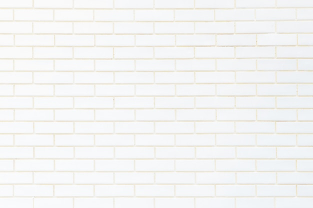 Muro de concreto branco de textura para o fundo