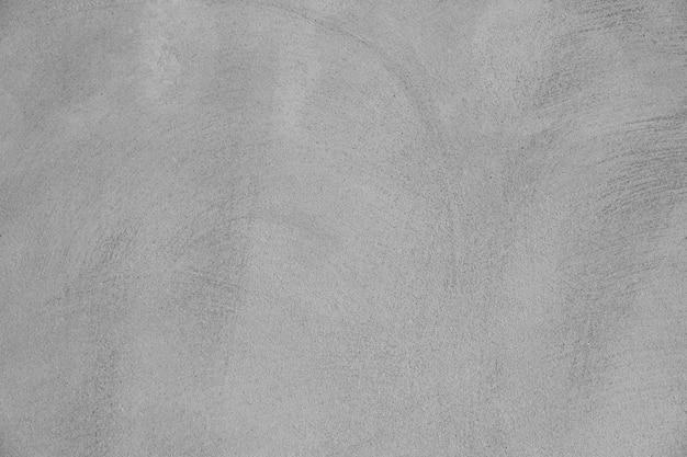 Muro de concreto cinza sujo. parede de cimento velho grunge sujo. copie o espaço