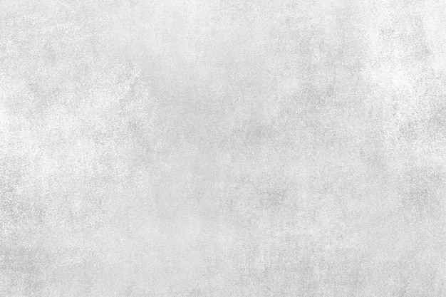 Muro de concreto cinzento claro
