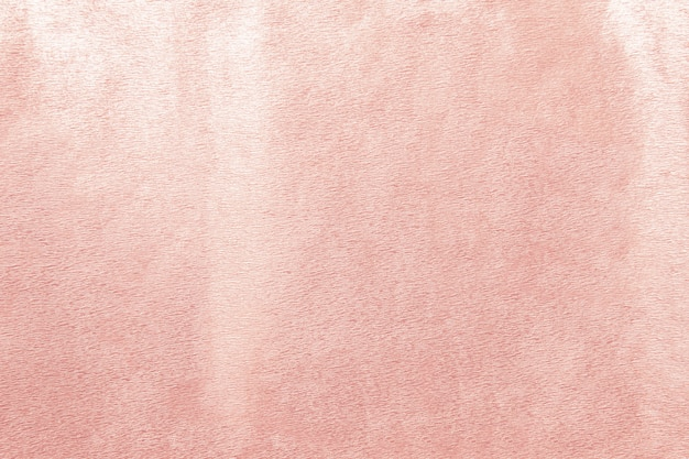 Muro de concreto rosa