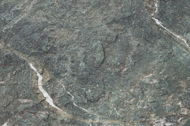 Muro de pedra em mármore cinza