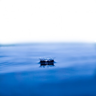 Navio ninguém pescador costa afundado