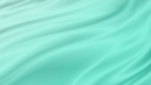 Neo mint pantone cor tecido fundo