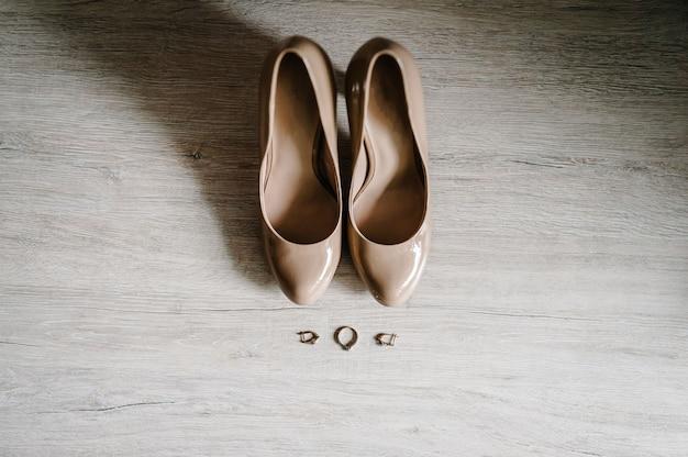 Noiva acessório de casamento