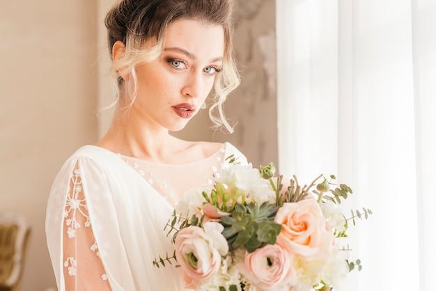 Noiva casamento