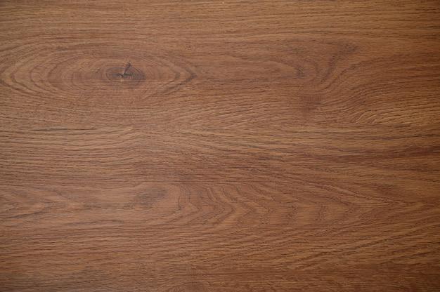 Noz de textura de madeira