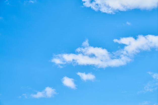 Nuvens estação meteorológica atmosfera clima