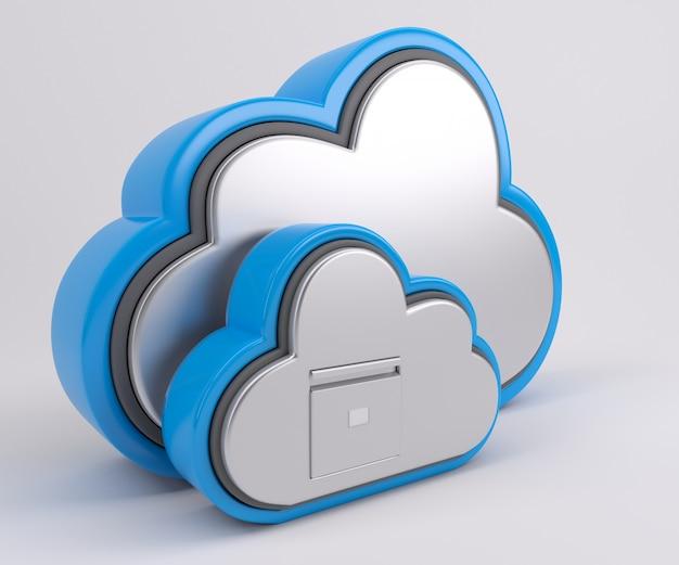 Nuvens sociais