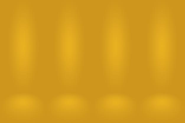 O abstract luxury gold studio também pode ser usado como plano de fundo, layout e apresentação.
