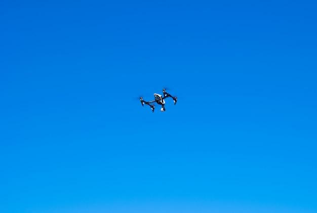 O céu e a força aérea