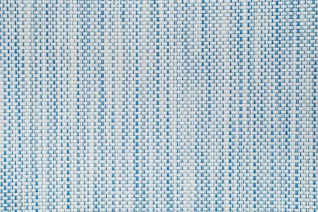 O fundo da textura do tapete de fibra de vidro pode ser usado para cortina vertical