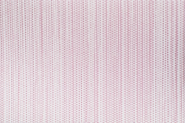 O fundo de textura de esteira de fibra de vidro rosa pode ser usado para cortina vertical