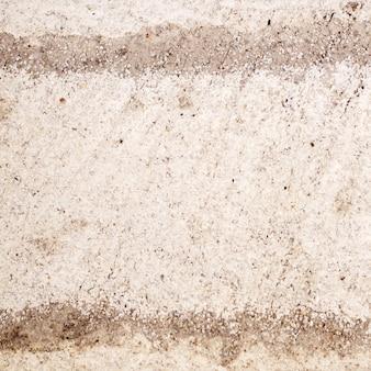 O fundo velho da parede, tem um fibroso apropriado para o fundo