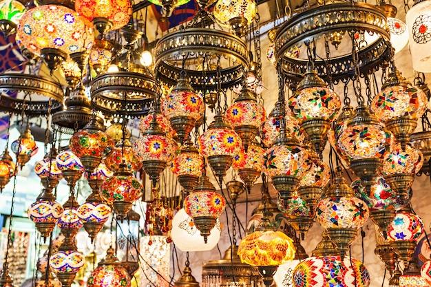 O grande bazar
