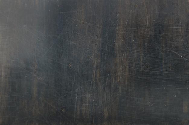 O marrom escuro riscou a textura de madeira, fundo com espaço da cópia. bandeira