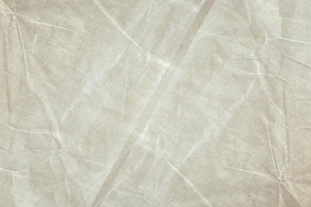 O papel abstrato é fundo cinzento, papel de parede criativo do projeto.