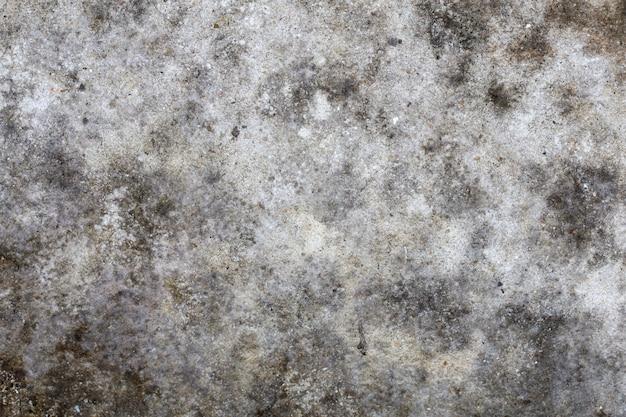 O piso de cimento vintage para antigo fundo de cimento