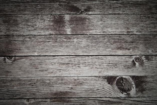 O plano de fundo de madeira para o projeto. resumo