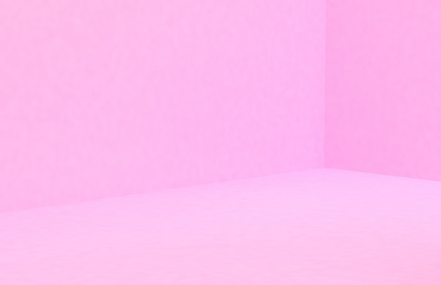 O sumário minimalista, figuras geométricas primitivas, cores pastel, 3d rende.