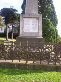 Obelisco 2