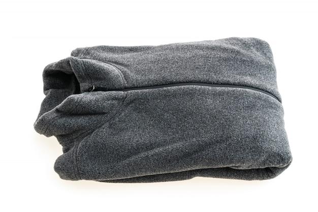 Objeto de roupas roupas criança fundo
