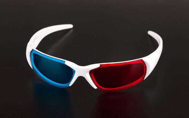 Óculos 3d