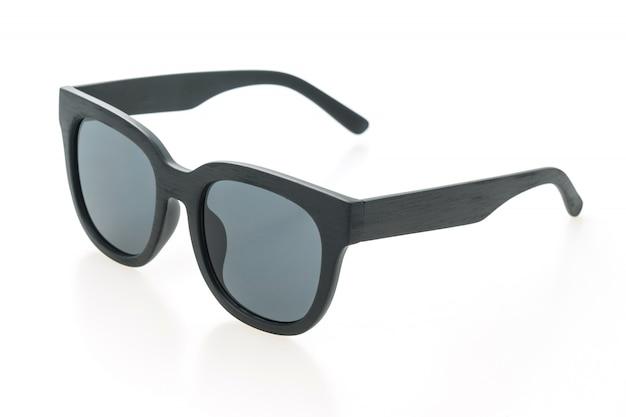 Oculos escuros