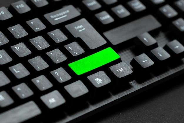 Oferecendo dicas de aulas de digitação para melhorar o conceito de precisão do teclado pesquisando um novo programa