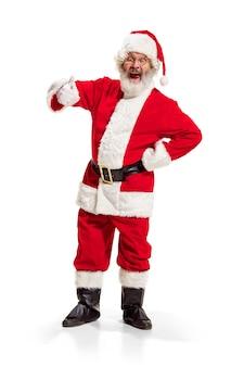 Oi ola. holly jolly x mas festivo noel.