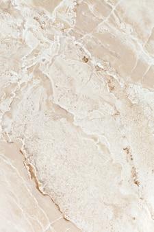 Ondas em fundo de textura de ágata clara