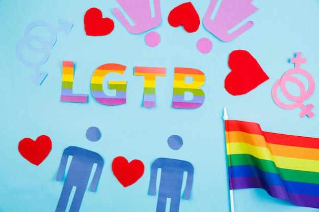 Orgulho gay