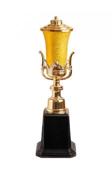 Ouro troféu