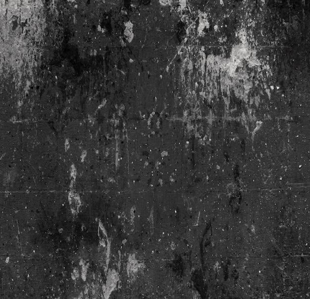 Óxido de aço textura