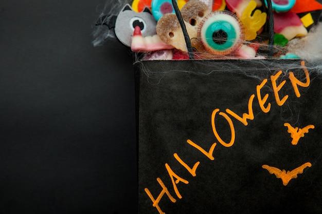 Pacote de halloween