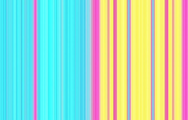 Padrão abstrato colorido para têxteis e design