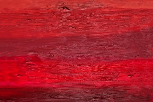 Padrão de batom. de textura de batom de cor clara a profunda.