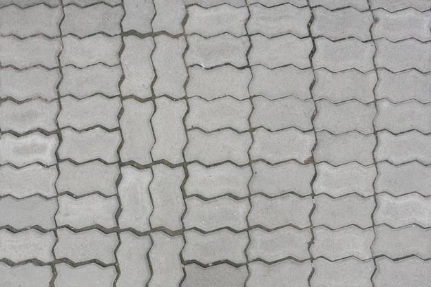 Padrão de concreto e fundo de textura.