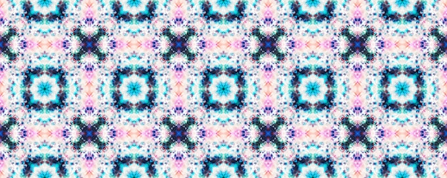 Padrão de design de tecido