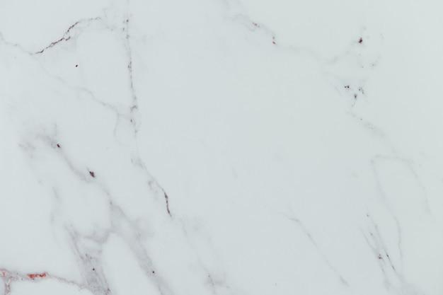 Padrão de fundo abstrato de textura sem costura de mármore branco com alta resolução.