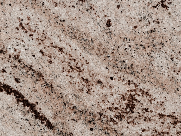 Padrão de fundo abstrato textura de mármore