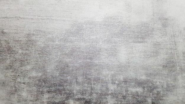 Padrão de fundo de pedra ardósia cinza natural. vista de cima. copie o espaço. azulejo com uma tonalidade cinza. textura e fundo transparente.