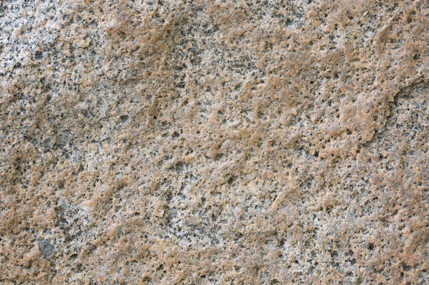 Padrão de fundo de textura de pedra ou rocha.