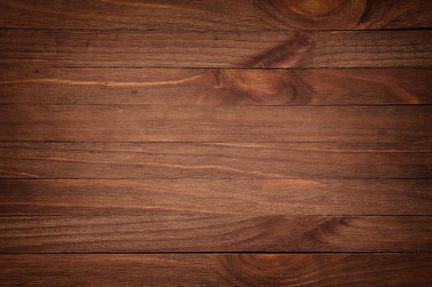 Padrão de fundo natural de parede de madeira de uma velha cabana de madeira