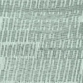 Padrão de ikat com listras coloridas de fundo abstrato para papel de parede de design têxtil