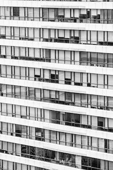 Padrão de janela