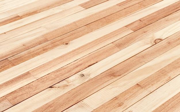 Padrão de linha background.perspective de textura de mesa de madeira bonita.